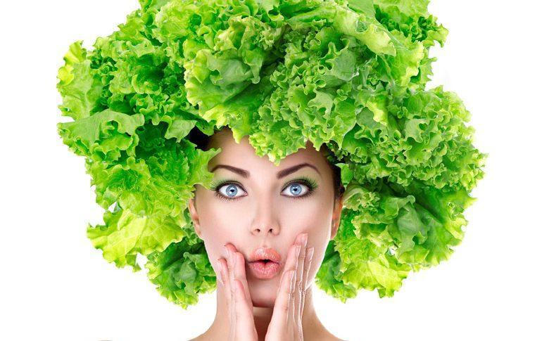 Cibo sano: tutelo la mia salute