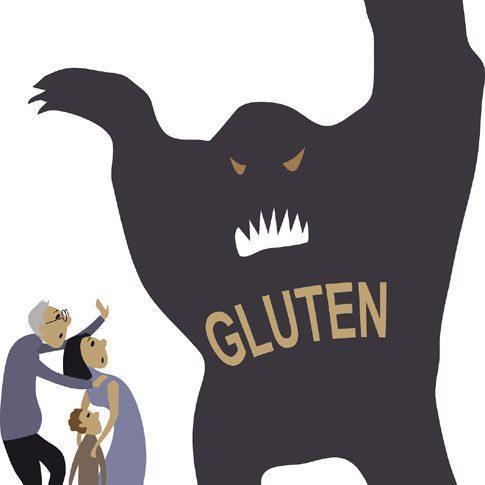 Cucina sana e macrobiotica: per rafforzarti