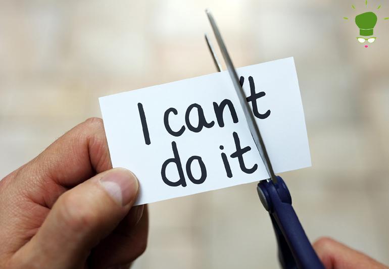 Motivati ora!