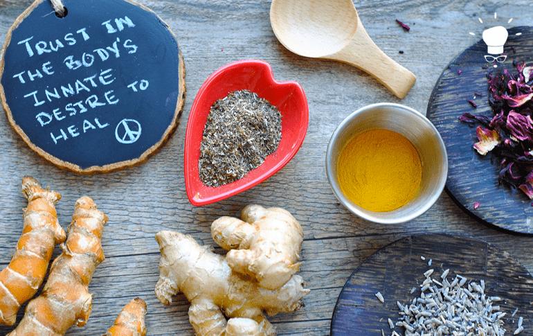 piani di dieta gratuiti per l lipotiroidismo